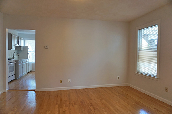 1 Bed, 1 Bath apartment in Waltham for $1,600