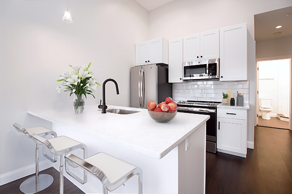 2 Beds, 2 Baths apartment in Salem for $2,500