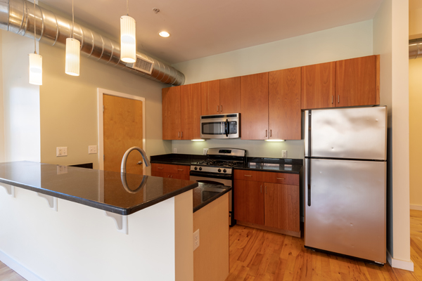 2 Beds, 2 Baths apartment in Salem for $2,600