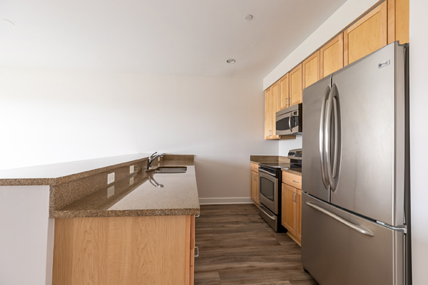 2 Beds, 1 Bath apartment in Salem for $2,300
