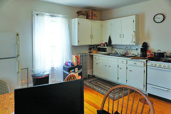 1 Bed, 1 Bath apartment in Waltham for $1,550