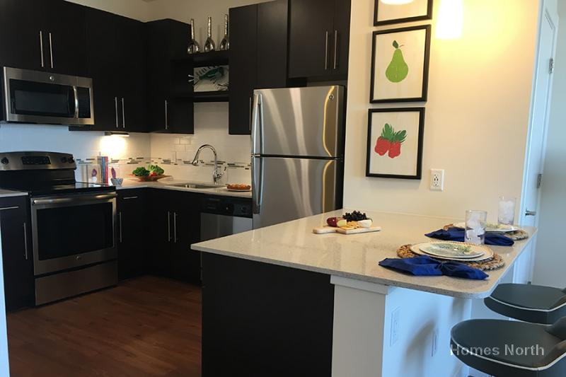 Excellent Revere Waterfront Apartments Avail.  NO FEE!