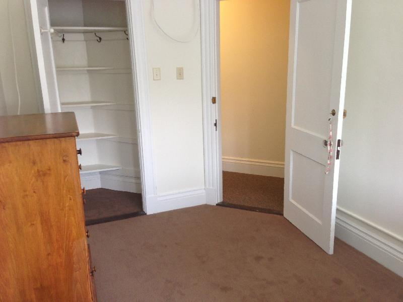 Spacious room for rent in Kenmore Square