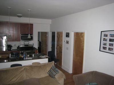 Extremely affordable Brighton 4 bed. 9/1, students accepted