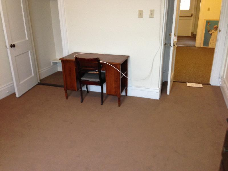 Wonderful Room for Rent in Kenmore Square
