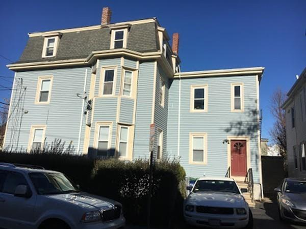 5 Beds, 2 Baths apartment in Somerville for $4,800
