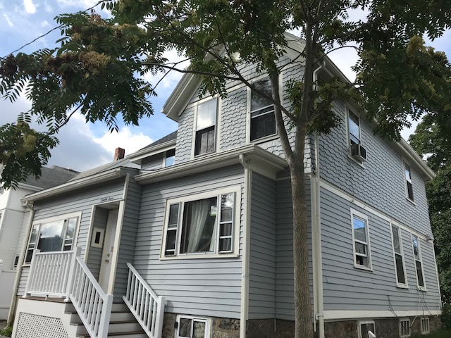 5 Beds, 2 Baths apartment in Boston, Allston for $4,700
