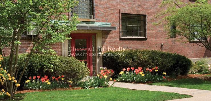 Additional photo for property listing at 50 Alton Pl. 50 Alton Pl. Brookline, Massachusetts 02446 États-Unis