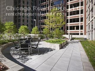 West WASHINGTON St., Chicago, IL 60606
