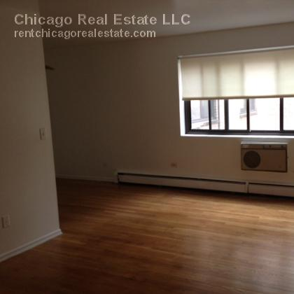 North Winthrop Ave., Chicago, IL 60660