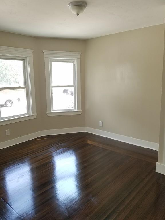 3 Beds, 1 Bath apartment in Boston, Dorchester for $2,500
