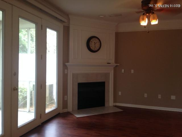 Castlemain Circle East, Jacksonville, FL 32256