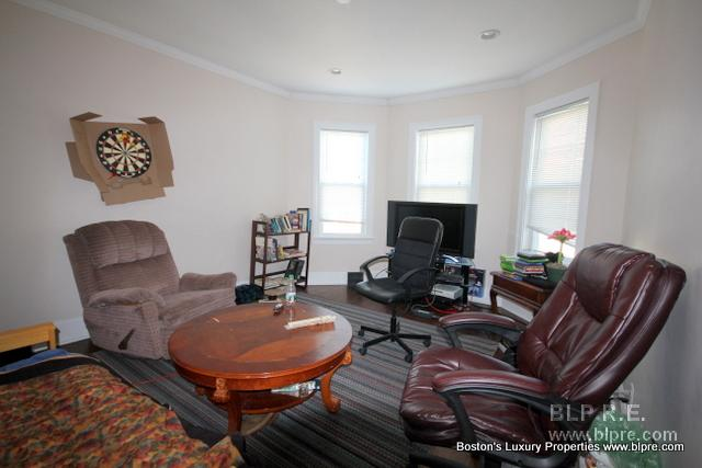 47 Iffley Rd., Boston, Ma 02130