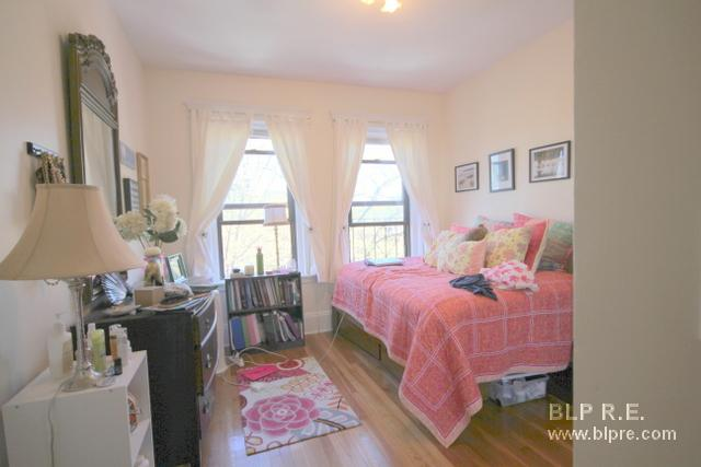 1482 Beacon St., Brookline, MA 02445