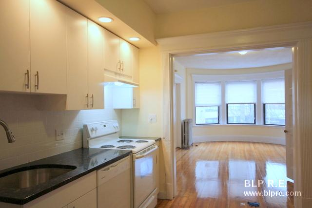 1378 Beacon, Brookline, MA 02446