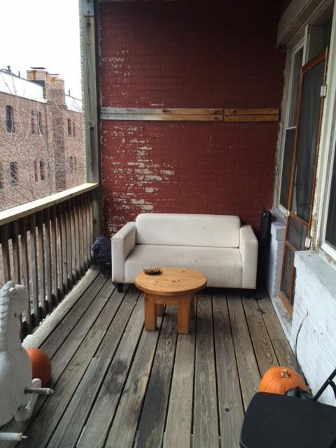 2 Beds, 1 Bath apartment in Boston, Allston for $2,300