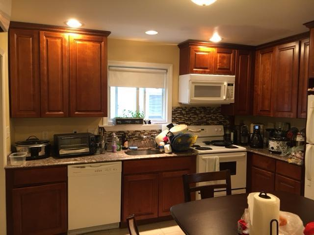 3 Beds, 1 Bath apartment in Watertown for $2,250