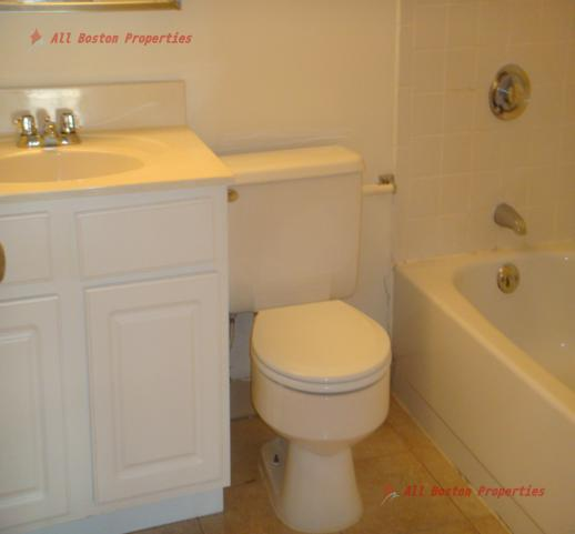 2 Beds, 2 Baths apartment in Boston, Allston for $2,950