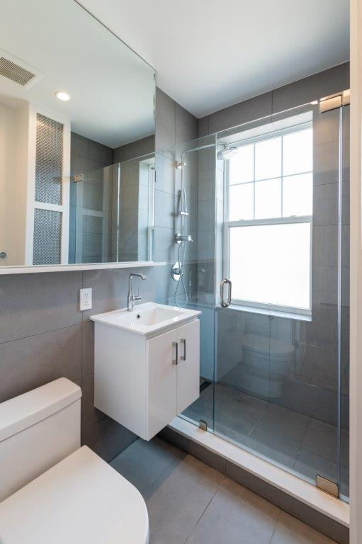 1 Bed, 1 Bath apartment in Cambridge for $2,400