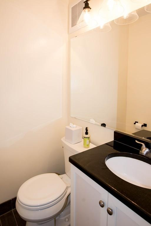 2 Beds, 1.5 Baths apartment in Boston for $2,995