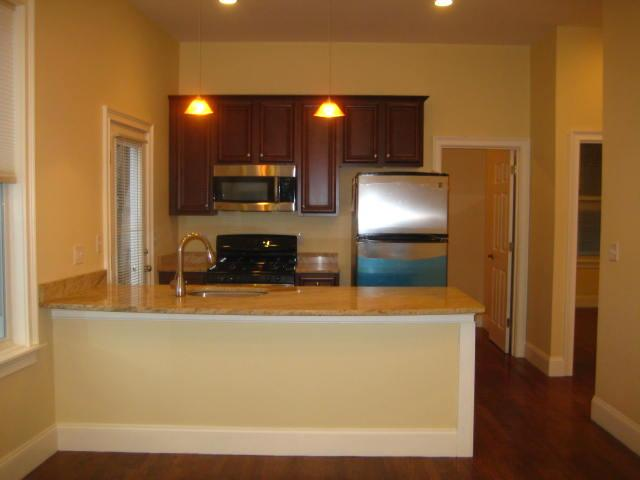 5 Beds, 2 Baths apartment in Boston, Mission Hill for $5,650