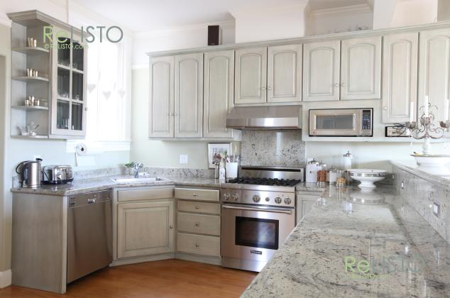 Russian Hill | 5 Bed | 3-Level Home | $23k-$26k/month