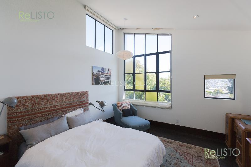 Noe Valley |  3 BD 3.5BA | Luxury Home | $9.5K