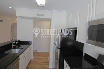 Pictures of  property for rent on Langdon St., Cambridge, MA 02138