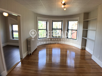Pictures of  property for rent on Longwood, Brookline, MA 02446