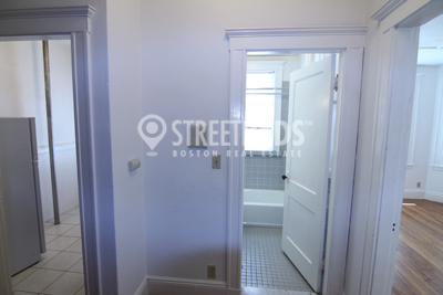 Pictures of  property for rent on Park Dr., Boston, MA 02115