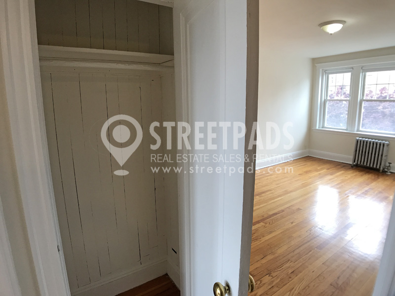 Photos of apartment on Selkirk Rd.,Boston MA 02135