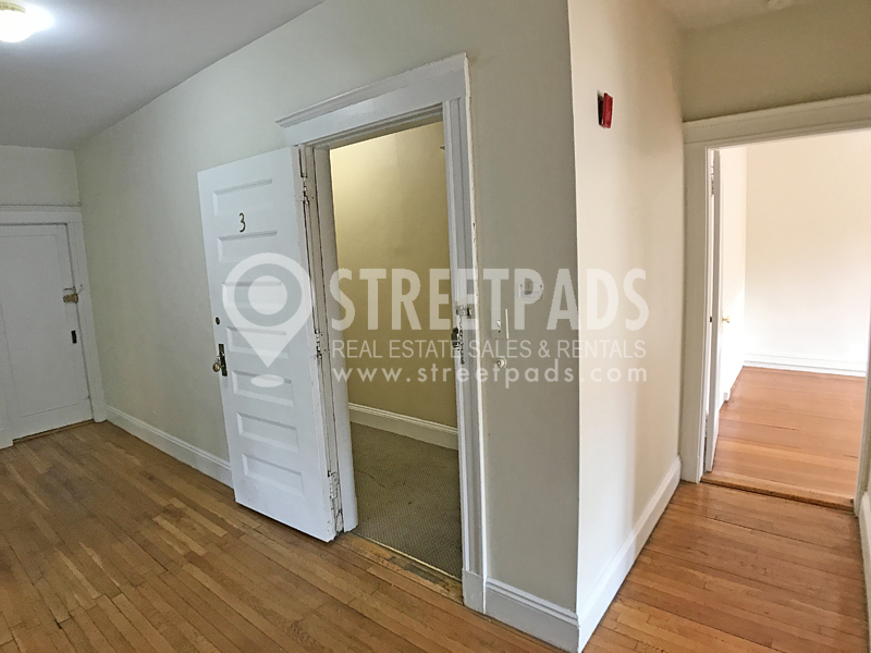 Photos of apartment on Beacon St.,Brookline MA 02445