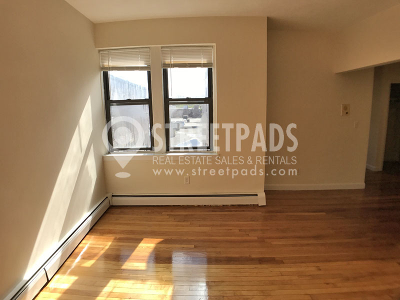 Pictures of  property for rent on Brighton Ave., Boston, MA 02134