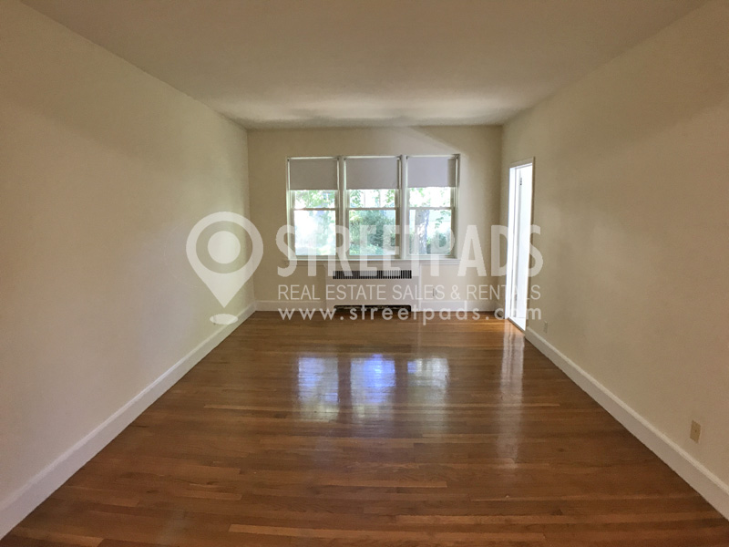 Pictures of  property for sale on Kilsyth Rd., Boston, MA 02135