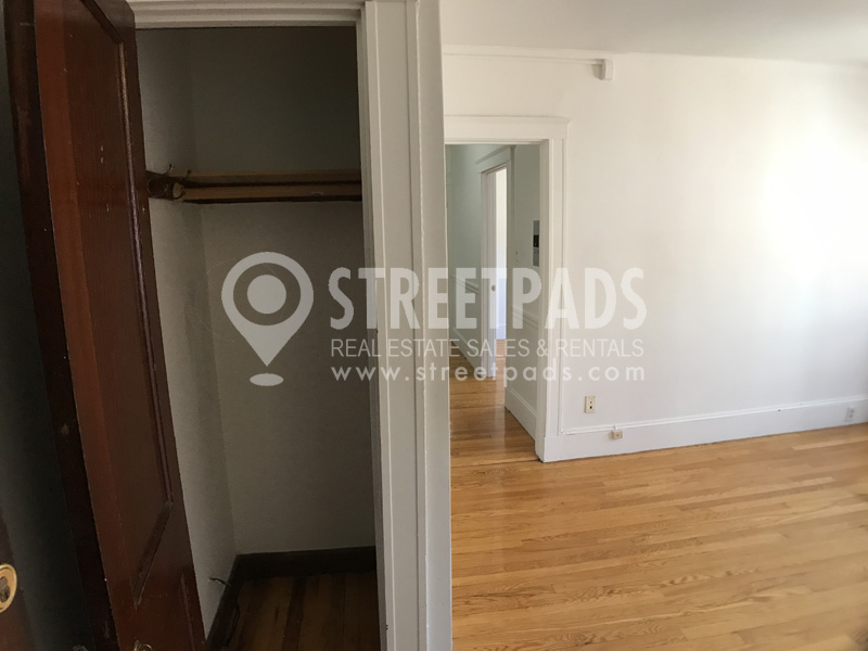 Pictures of  property for rent on Summer St., Somerville, MA 02143