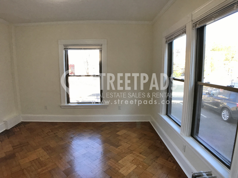 Photos of apartment on Lanark Rd.,Boston MA 02135