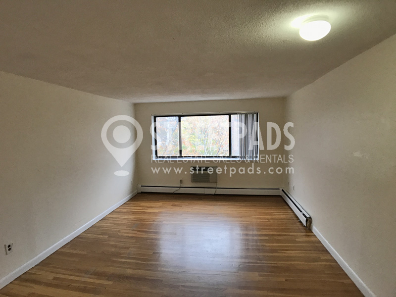 Pictures of  property for rent on Dustin St., Boston, MA 02135