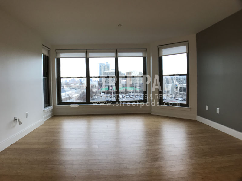 Pictures of  property for rent on Malvern St., Boston, MA 02134