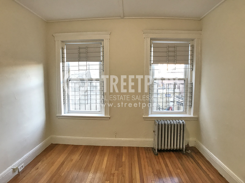 Pictures of  property for rent on Boylston St., Boston, MA 02215