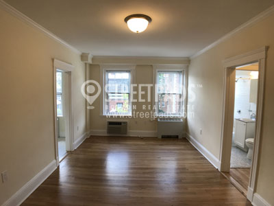 Pictures of  property for rent on Chauncy St., Cambridge, MA 02138