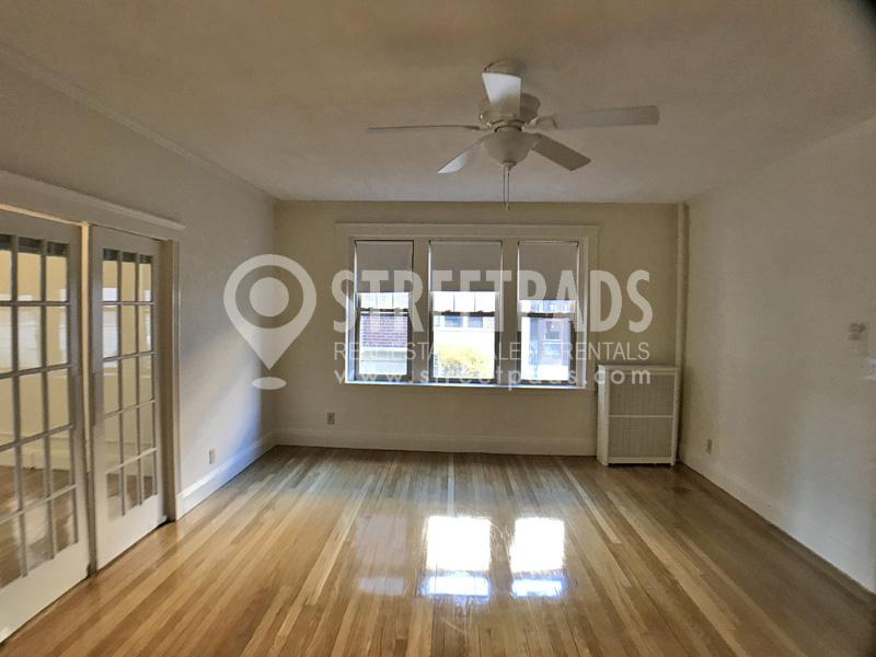 Pictures of  property for rent on Alton Pl., Brookline, MA 02446
