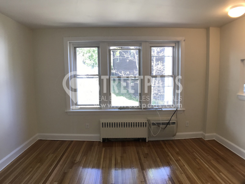 Pictures of  property for sale on Lancaster Ter., Brookline, MA 02446