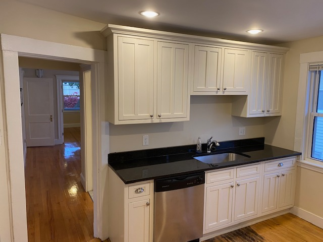 4 Beds, 1 Bath apartment in Somerville for $3,000