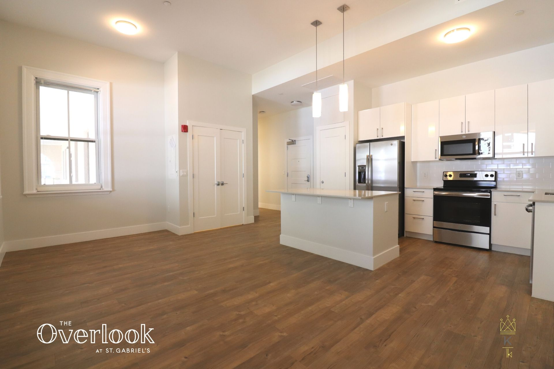3 Beds, 2 Baths apartment in Boston, Brighton for $5,088