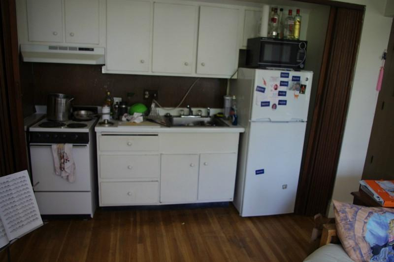 2 Beds, 1 Bath apartment in Brookline for $2,050